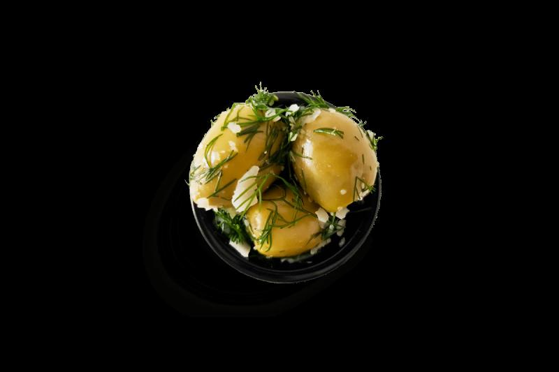 dille-parmezaan-olijven