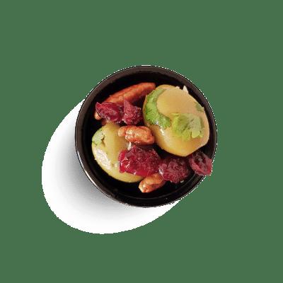olijven-cranyberry-pecannoten